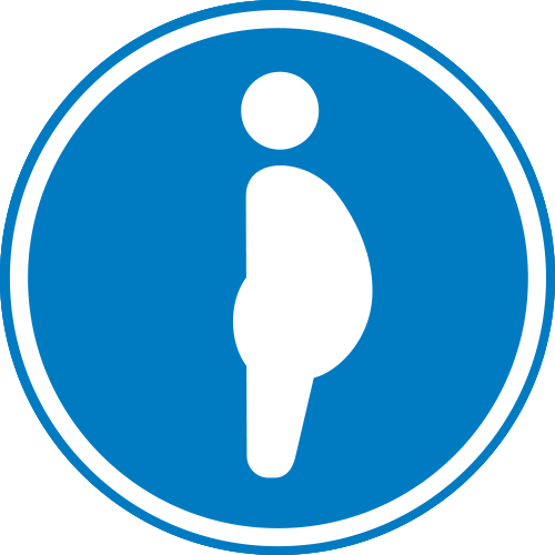 ginnastica_prenatale